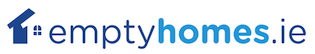 emptyhomes.ie Logo